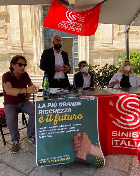 NGT Lecce